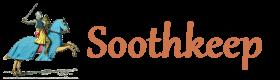 Soothkeep